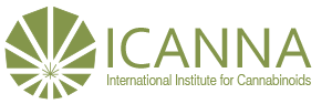 ICANNA – International Institute for Cannabinoids