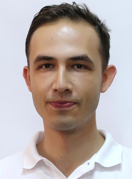 född 1948 i stanislav