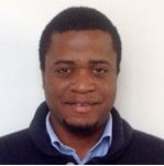 Walter Chingwaru, Ph.D., <br>Senior Lecturer