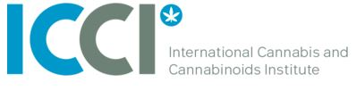 ICCI - International Cannabis and Cannabinoids Institute