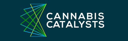 Cannabis Catalysts