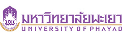 University of Phayao
